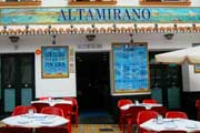 Restaurante Bar Altamirano Marbella